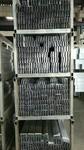 鋁型材深加工廠家