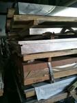 铝材铝板,铝板