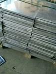 生产铝锭铝板