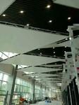 巨野新中式天花吊顶效果图