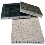 铝锰镁屋面板厂家