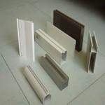 型材挤压篙光铝型材拉伸