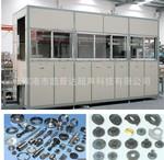 KPD系列汽車空調管全自動清洗機