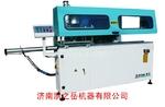 全铝家具专用设备设备型材厂家供应