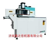 山东济南工业铝材加工中心设备