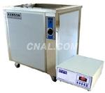 打折促销广东铝合金表面处理清洗机