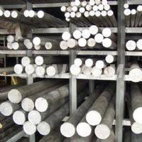 6061铝合金/铝板/铝棒/成分/性能/用途