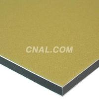 8mm 厚铝塑板