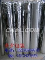 上海防潮铝箔立体袋包装