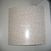 大量木纹系列铝蜂窝板