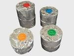 金屬添加劑鐵劑錳劑鈦劑鉻劑銅劑