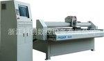 FD/FRODER鋁單板切割機2040