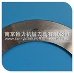 进口分切机圆刀片 -日本TOYO刀片
