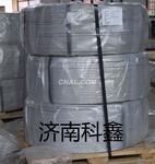 销售铝钛硼丝、钛硼块、铝硼合金