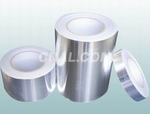 铝箔麦拉胶带