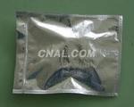 编织布复铝箔袋
