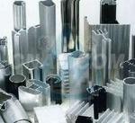 铝合金高光亮化学抛光添加剂