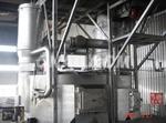 科恒节能环保设备双室再生铝熔炼炉