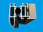 本公司供应铝木型材  铝材、铝型材
