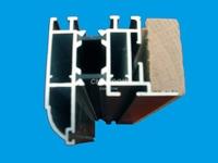 本公司供應鋁木型材  鋁材、鋁型材