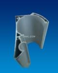 工业铝型材/13961676589