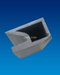 鑫裕特殊表面处理特殊材质工业铝材