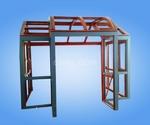 各種工業鋁型材/13961676589