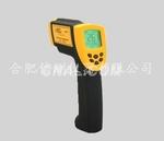 合肥红外线测温仪供应销售