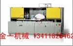 KE-318C 任意角单头锯(幕墙专用)