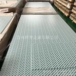 进口铝板:日本神户、韩铝