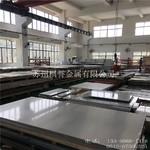 韓鋁6061進口鋁板