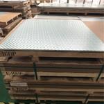日本神戶5052鋁板