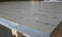 5052 高精密超平鋁板