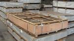 铝合金板/5052铝板/3003铝板