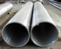 1060铝管 6063铝管 6061铝管