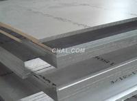 合金铝板,5052/6061/7075