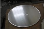 交通标志用600MM铝圆片|标志牌