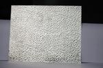 桔皮花紋鋁板廠家