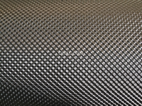 鑽石花紋鋁板