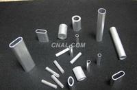 工业型材,各种规格铝型材