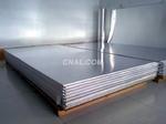厚板、中厚板、6061厚鋁板