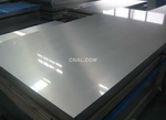 3004建筑標牌鋁板