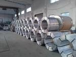 脱氧铝杆生产厂家