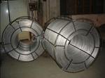 铝线 铝杆 铝粒 现货出售