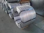 铝线 铝杆 脱氧铝杆