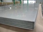 镜面铝板 生产厂家