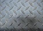 指針型鋁板 合金鋁板 防滑鋁板