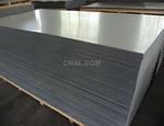 3003/3004/3005鋁板