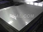 鋁板 合金鋁板 花紋鋁板