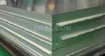 供應1060/6063/5052/5083鋁板